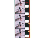 8mm film what it looks like
